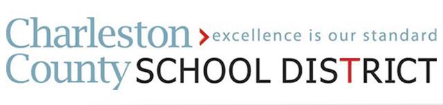 Smart Choice School District - Online Application